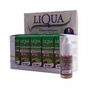 Líquido LiQua - Kiwi
