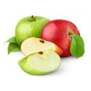 Líquido LiQua - Two Apple (2 Maças)