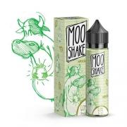 Líquido Moo Shake - Matcha Milkshake