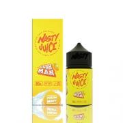 Líquido Nasty Juice - High Mint - Cush Man