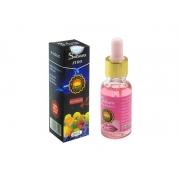 Líquido para cigarro eletrônico Sahara Ebuzz - Beijo molhado