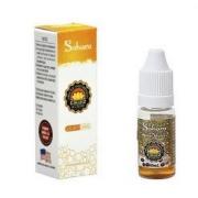 Líquido para cigarro eletrônico Sahara Ebuzz - Philip Morris