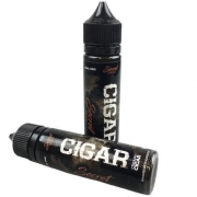 Líquido Secret Sauce - Cigar (Charuto)