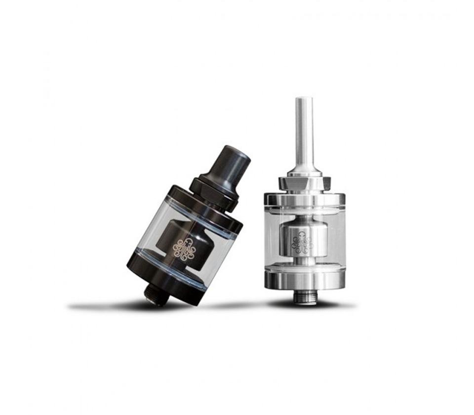 Atomizador  Hastur Mini Rta 22mm - Cthulhu