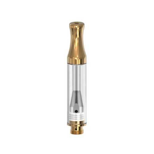 Atomizador para óleo ou CBD 1.8ohm