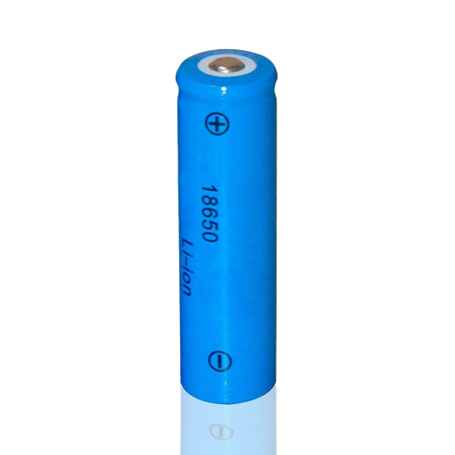Bateria 18650 -  2600 mAh - Kangertech