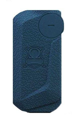 Capa de proteção (skin) Mojo - Voopoo
