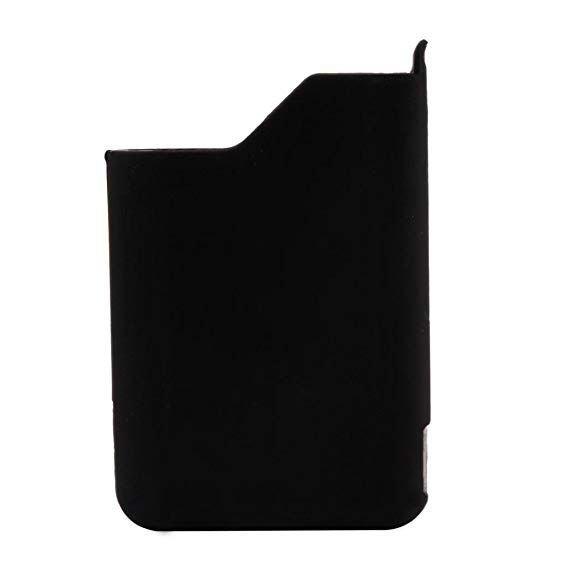 Capa de proteção (skin) Suorin Air