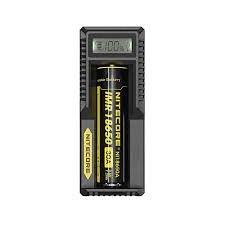 Carregador UM10 - USB - NITECORE®