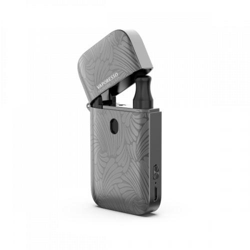 Kit Pod Aurora Play - 650mAh - Vaporesso