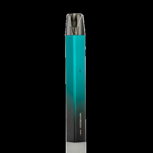 Kit Pod Barr - 350mah -  Vaporesso