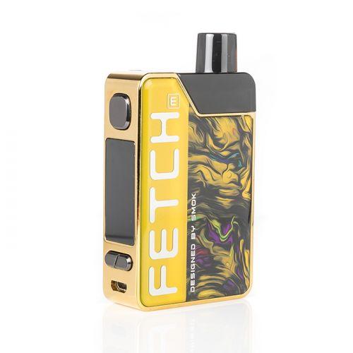 Kit Pod Fetch Mini - 1100mAh - Smok