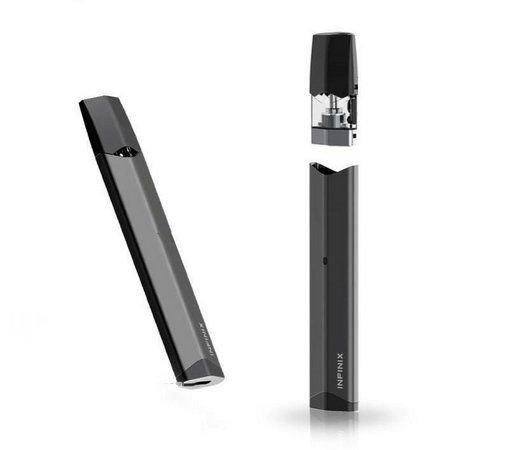 Kit Pod Infinix - Smok
