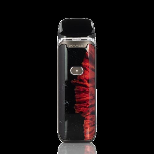 Kit Pod Luxe PM40 - 1800mAh - Vaporesso