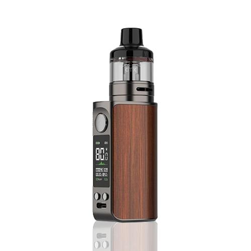 Kit Pod Mod Luxe 80 - 2500mAh - Vaporesso