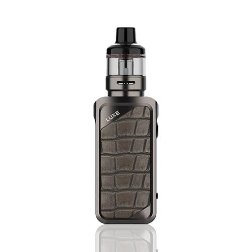 Kit Pod Mod Luxe 80 S - Vaporesso