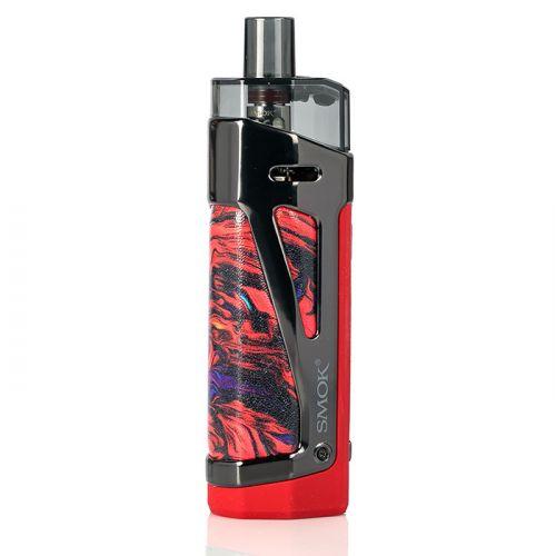 Kit Pod Scar-P3 - 2000mAh  - Smok