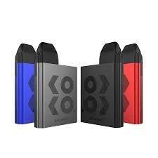 Kit Pod Uwell Koko - 520mAh - Caliburn