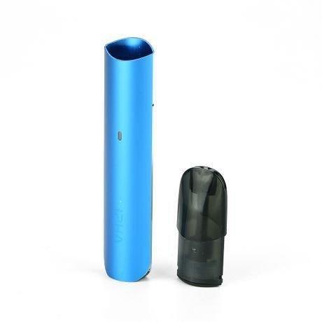 Kit pod Zing - 350mAh - IPHA
