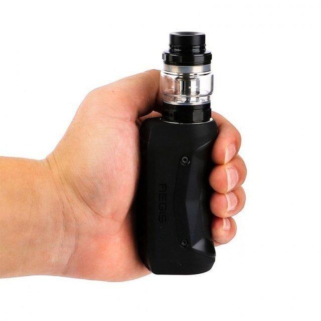 Kit Vape Aegis Mini - Geekvape