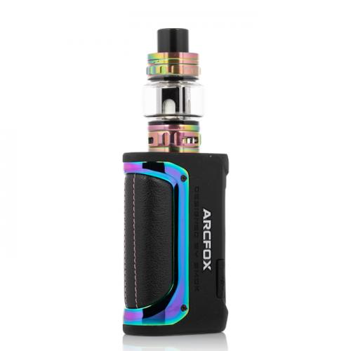 Kit Vape Arcfox - Smok