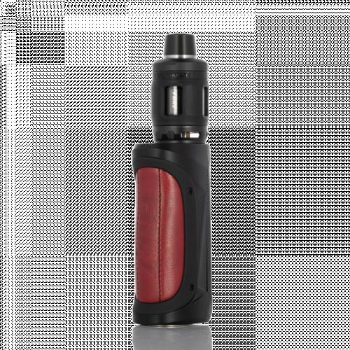 Kit Vape Forz TX80 - Vaporesso