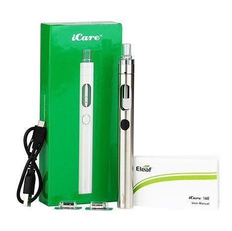 Kit Vape iCare 160 - Eleaf