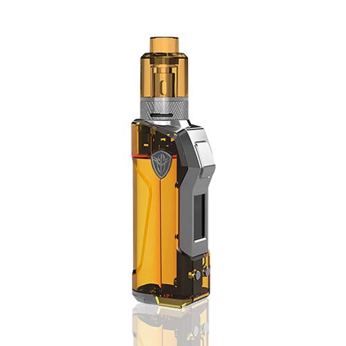 Kit Vape Jellybox Mini 80W  - Rincoe
