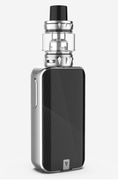 Kit Vape Luxe Com Tanque SKRR - Vaporesso