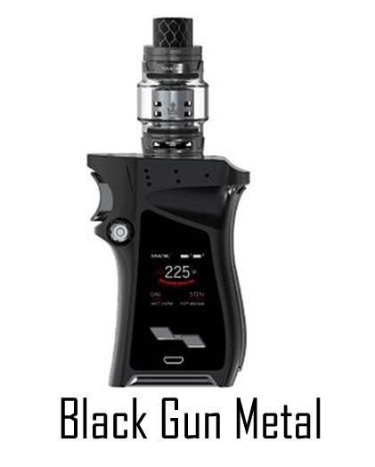 Kit Vape MAG 225w - Smok