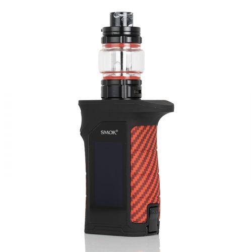 Kit Vape Mag P3 230W com tank TFV16 - Smok