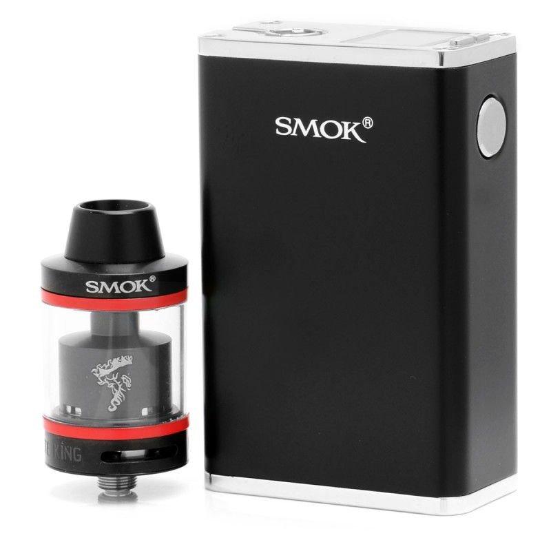 Kit Vape Micro One 150 - Smok