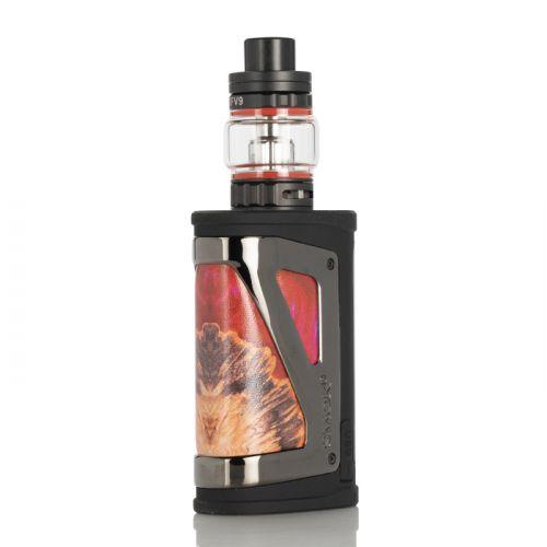 Kit Vape SCAR-18 - Smok