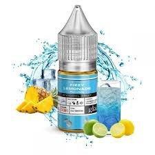 Líquido GLAS Salt - Fizzy Lemonade
