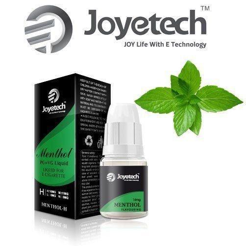 Líquido Joyetech - D-Mint