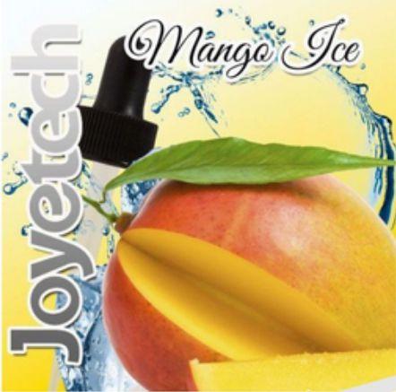 Líquido Joyetech - Mango Ice