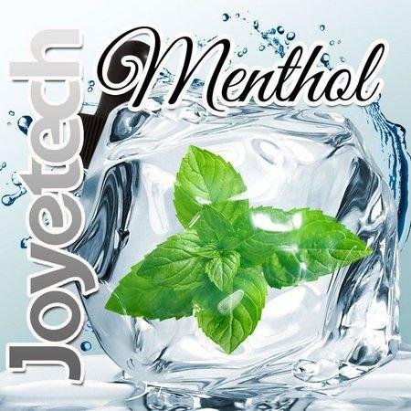 Líquido Joyetech  - Menthol SR