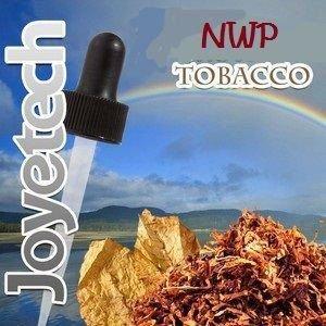 Líquido Joyetech NWP