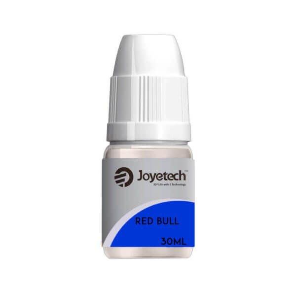 Liquido Joyetech - R&C (Energético)