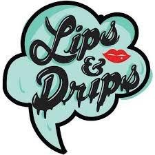 Líquido Lips & Drips - Gummy Kisses