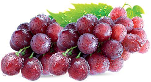 Líquido LiQua  - Grape (Uva)