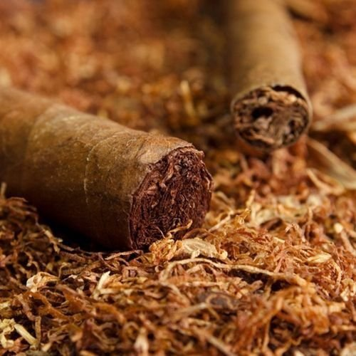 Líquido LiQua - Tradmonal Tobacco (Tabaco)