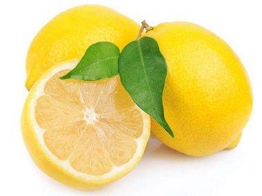 Liquido para cigarro eletrônico LiQua - Lemon - (limão)