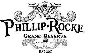 Líquido Phillip Rocke -  Honey Cream