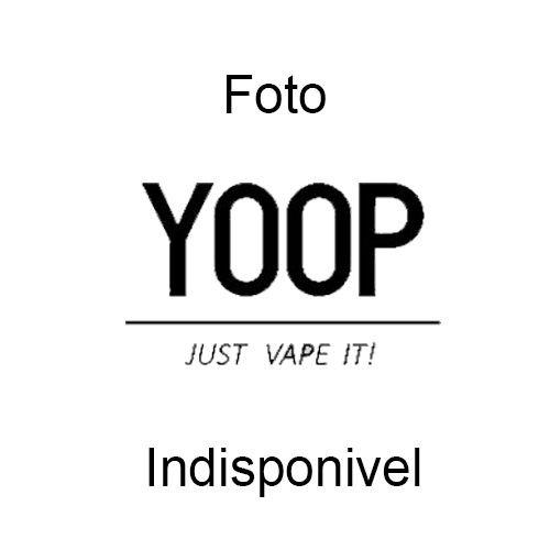 Liquido Yoop Vapor - Ice - Ice Melon