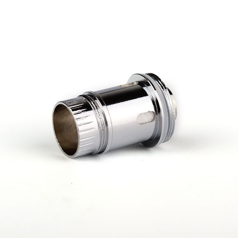 Resistência / Coil C30 Mini 30w - ECT