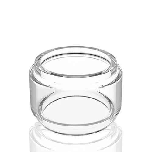 Vidro de Reposição Bubble para Nexmesh Sub-Ohm - OFRF