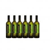 Kit Vinho Acclame Chardonnay 750ml