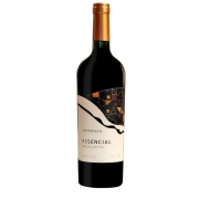 Vinho Courmayeur Essencial Ancellotta 750ml