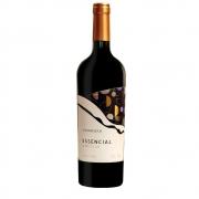 Vinho Courmayeur Essencial Marselan 750ml